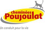 Poujoulat-logo