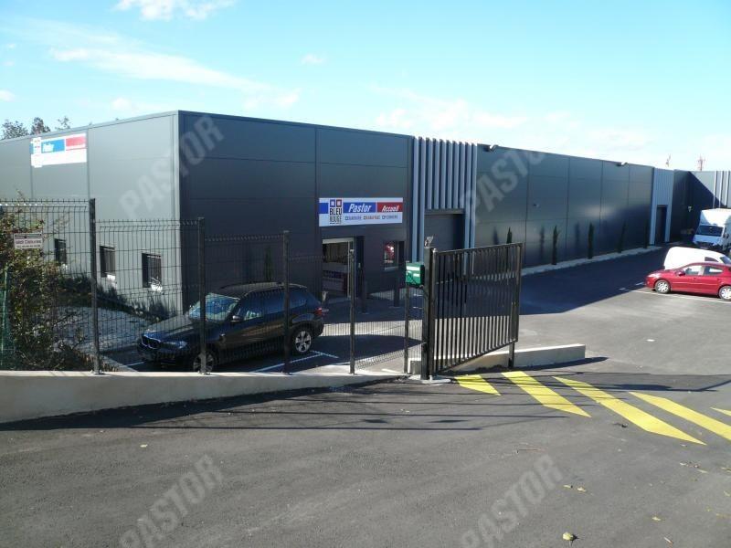 <p>Pastor Aix En Provence dans le 13 vous accueille et vous accompagne dans vos projets de chauffage. Venez retrouver les produits Chemin&eacute;es Poujoulat dans notre agence. Conseils, plans, devis, infos produits, mise en relation avec des professionnels qualifi&eacute;s... Notre &eacute;quipe de sp&eacute;cialistes est &agrave; votre service. N&#39;h&eacute;sitez pas &agrave; venir nous parler de votre projet.</p>