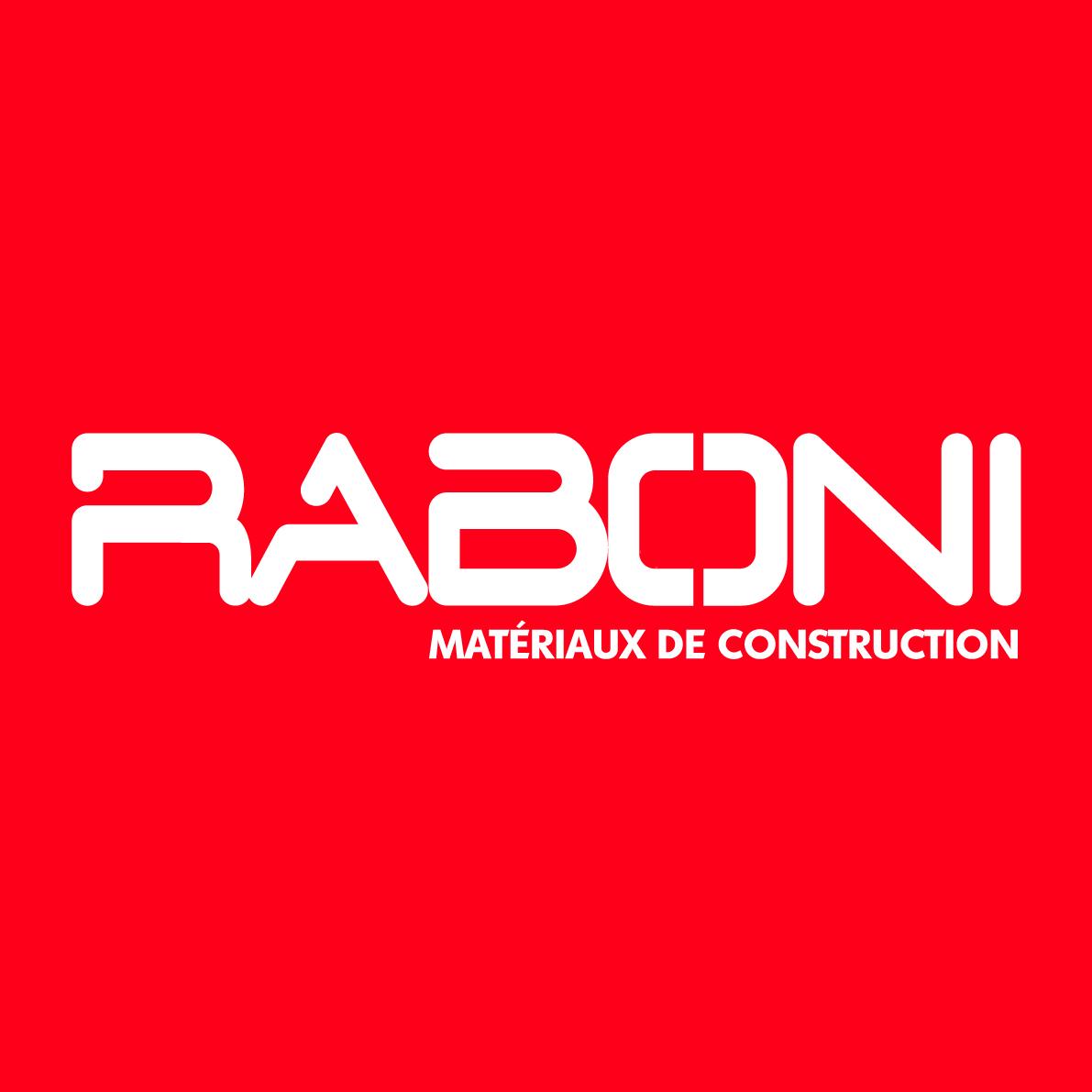 <p>Votre agence RABONI vous accueille et vous accompagne dans vos projets de chauffage. Nos experts sont &agrave; votre dispositions pour tout conseils et informations. Rendez-vous dans nos agences.</p>