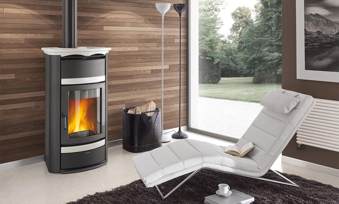 le po le hydro po le bouilleur ou po le chaudi re. Black Bedroom Furniture Sets. Home Design Ideas