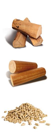 performance nerg tique conduit de fumee et poele a bois. Black Bedroom Furniture Sets. Home Design Ideas