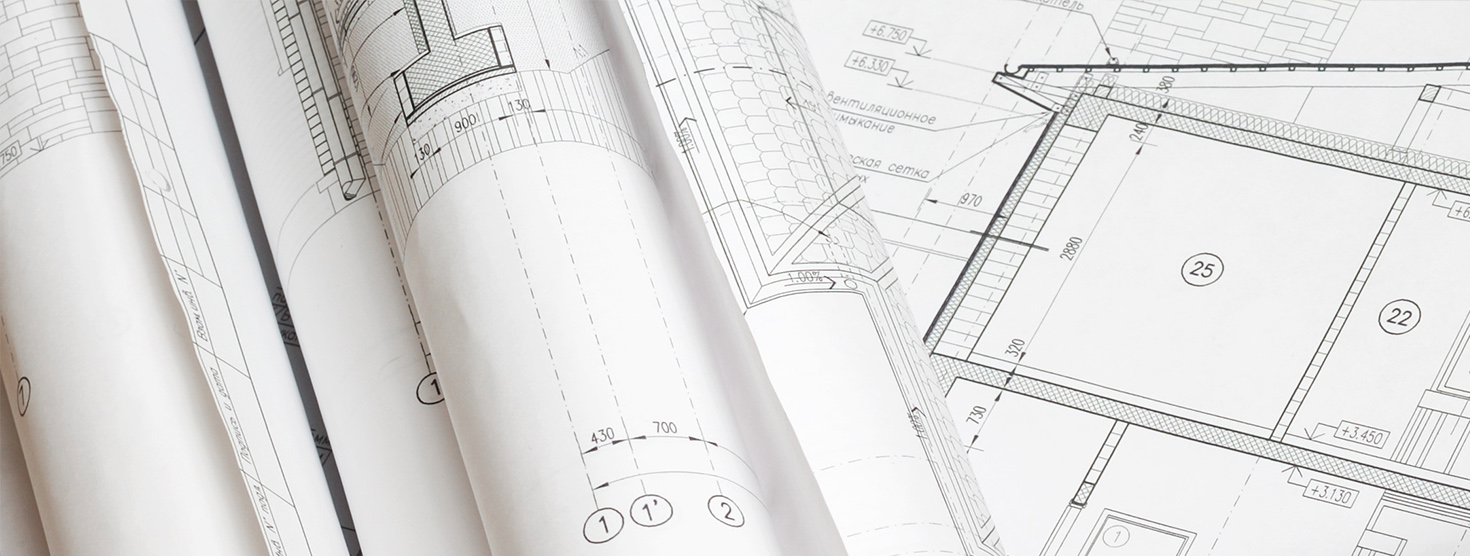 les normes la r glementation nf dtu 24 1 et le diam tre. Black Bedroom Furniture Sets. Home Design Ideas