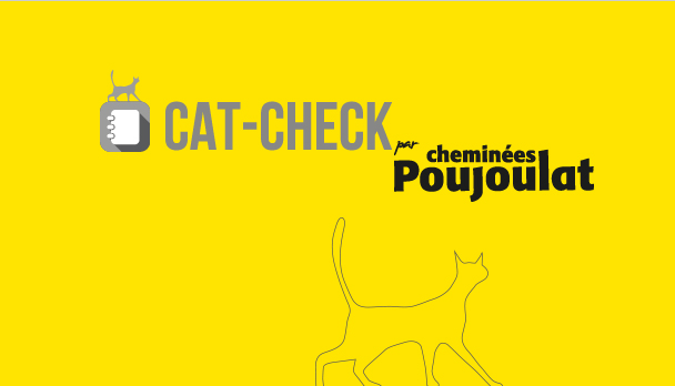 Cat-Check