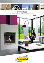couverture catalogue EFFICIENCE