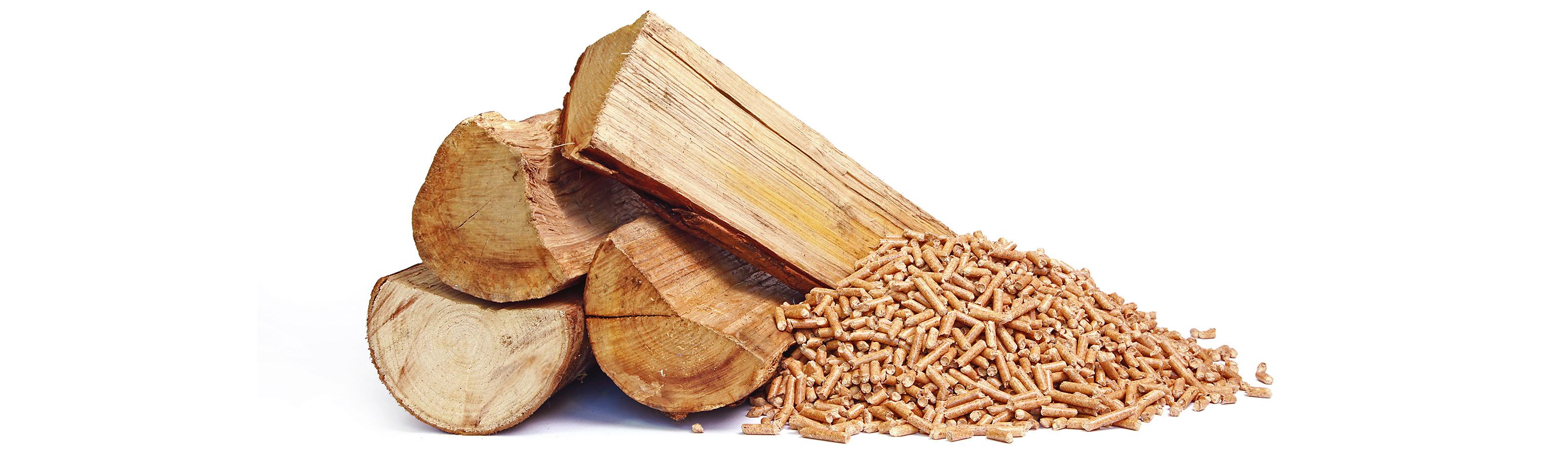 Choisir Poele A Bois Ou Pellet le poêle hybride qui mixe bois bûches et granulés