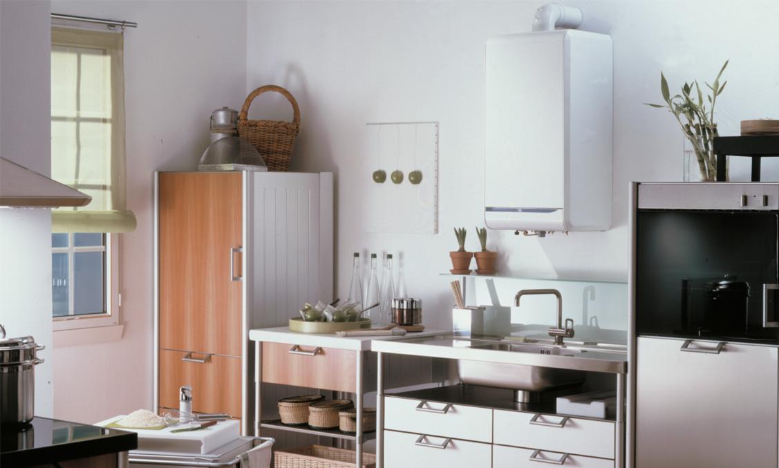 que faire pour que ma chaudi re gaz soit plus performante. Black Bedroom Furniture Sets. Home Design Ideas