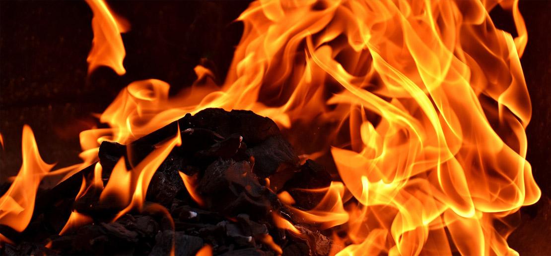 half off 70f3a 5a392 Que se passe-t-il quand on « fait un feu »   Voilà une question qui mérite  d être posée… mais qu on ne se pose pas ! Sauf quand un enfant plante ses  yeux ...