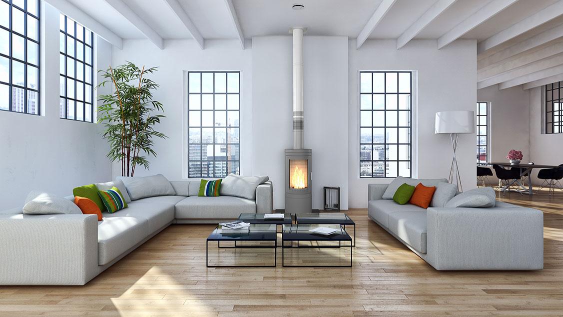 d tecteur de fum e c est obligatoire. Black Bedroom Furniture Sets. Home Design Ideas
