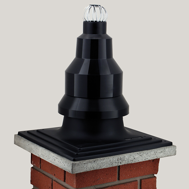 Conduit de chemin e flexibles et rigides pour chaudi re for Chaudiere ventouse ou cheminee