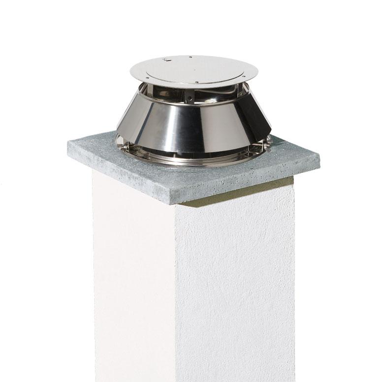 chapeau aspirateur anti refoulement pas cher. Black Bedroom Furniture Sets. Home Design Ideas