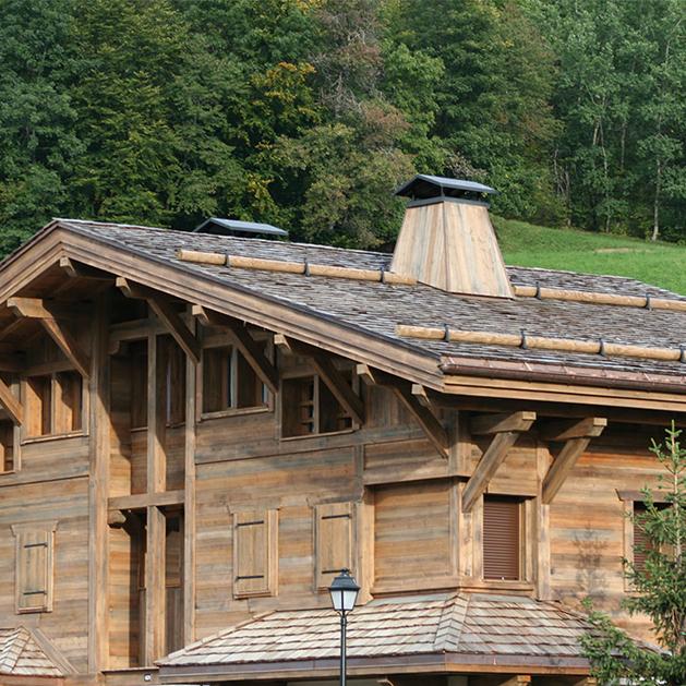 sortie de toit r gionale normandie vend e pour maison. Black Bedroom Furniture Sets. Home Design Ideas