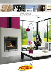consulter nos brochures feuilleter sur les conduits de. Black Bedroom Furniture Sets. Home Design Ideas