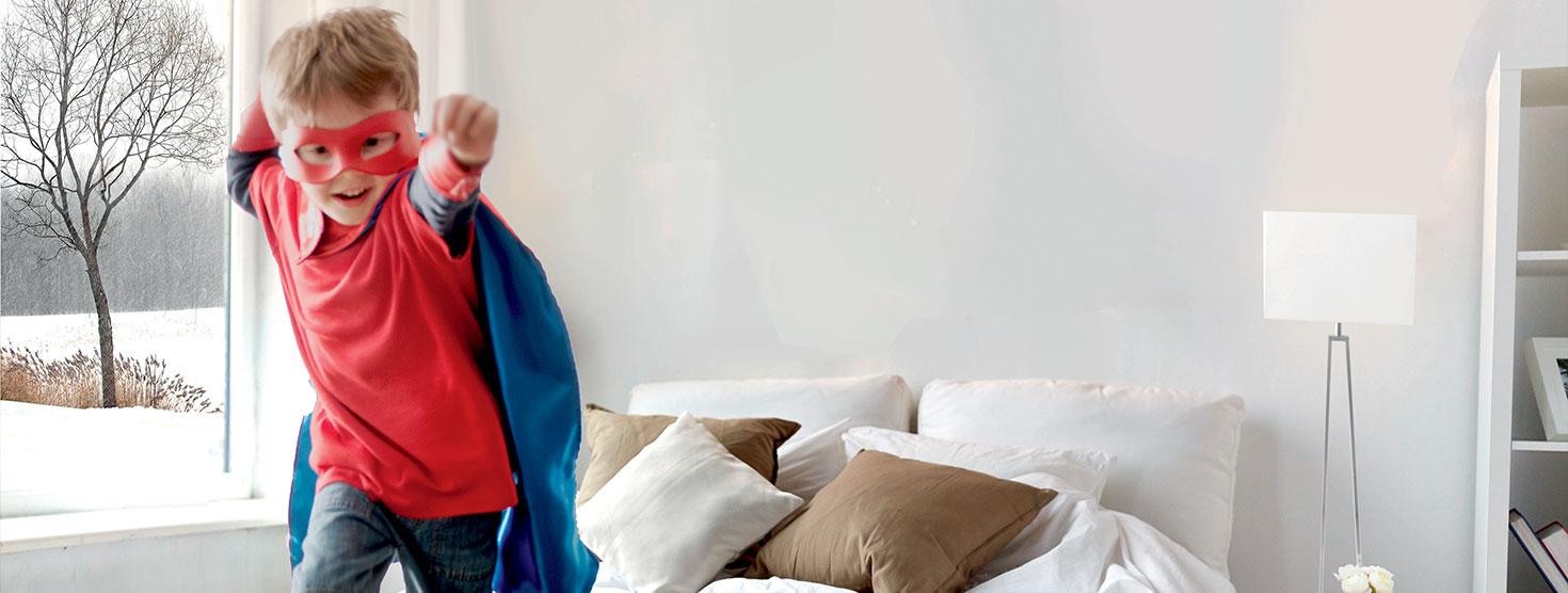 r cup rateur de chaleur et distribution d 39 air chaud en. Black Bedroom Furniture Sets. Home Design Ideas